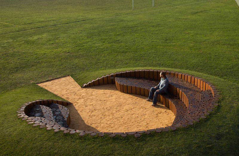 suberranean-amphitheatre-1-by-tim-norris