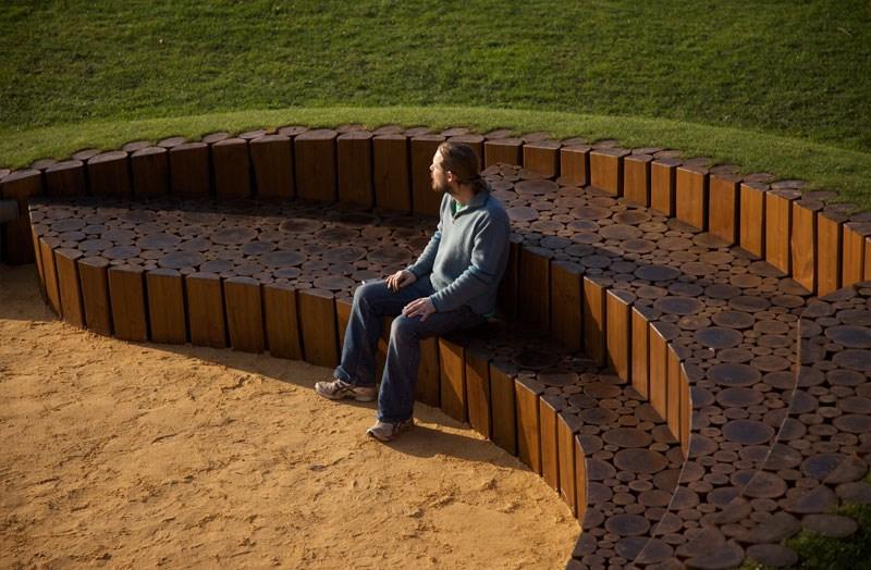 suberranean-amphitheatre-3-by-tim-norris