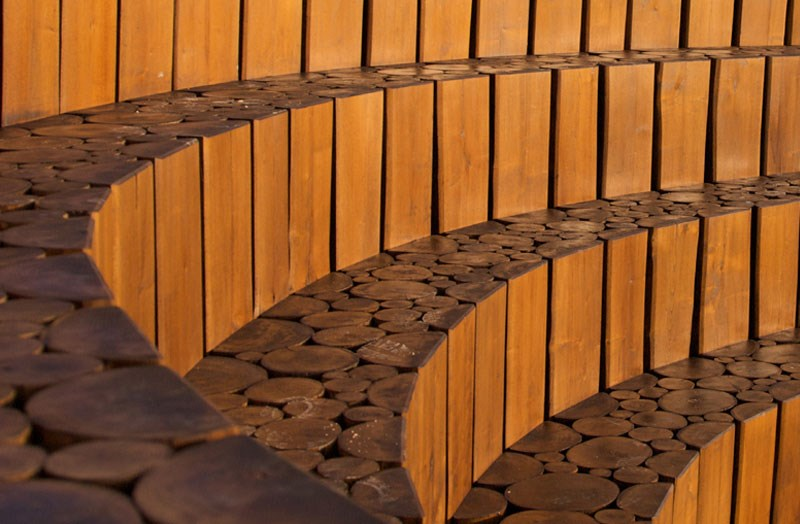 suberranean-amphitheatre-4-by-tim-norris