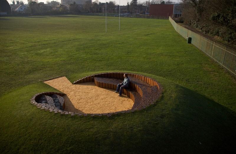 suberranean-amphitheatre-5-by-tim-norris