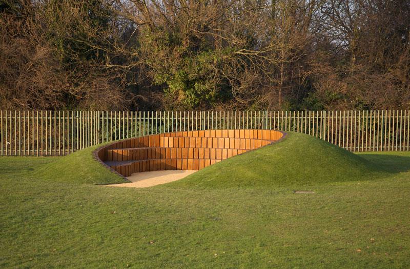 suberranean-amphitheatre-6-by-tim-norris